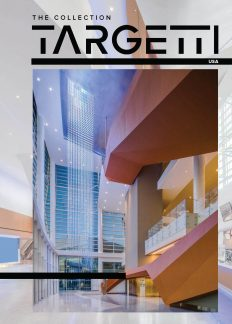 Targetti us collection