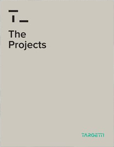 The-Projects