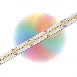 DURATAPE FULL SPECTRUM (IP20)