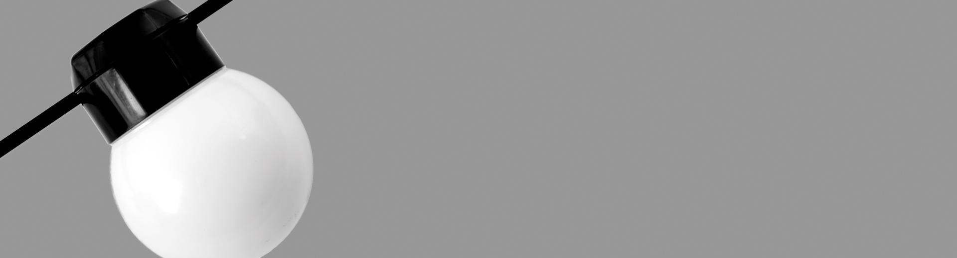 DuraLamp_Intellistrand_Banner