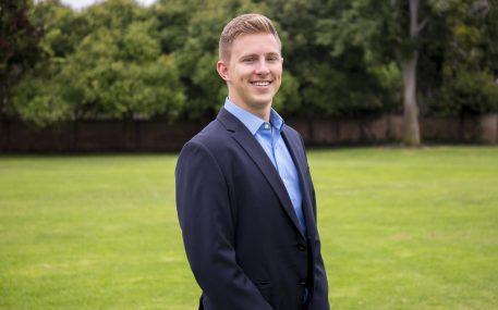 John Walter Assumes Western Regional Sales Manager Position