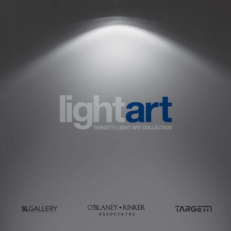 Targetti_Gallery