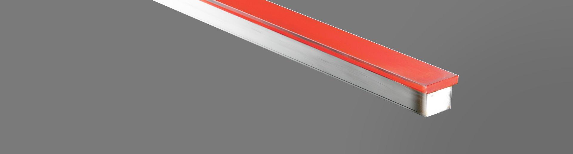 Targetti_Mini Mercure RGB_Banner