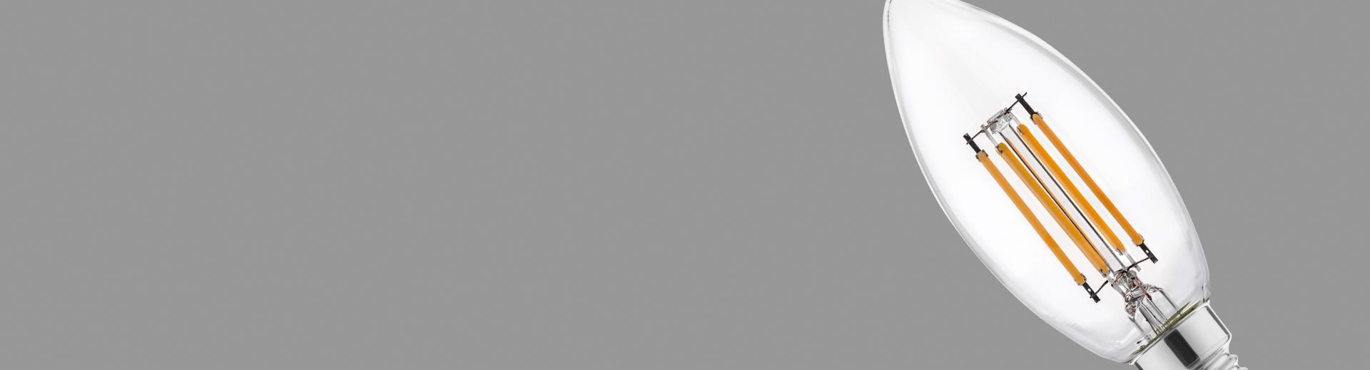 Targetti_TecnoC37_Banner