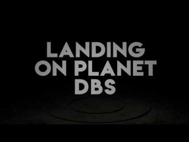 PLANET DBS