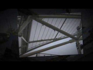 Los Angeles Football Club Targetti Project 1080p