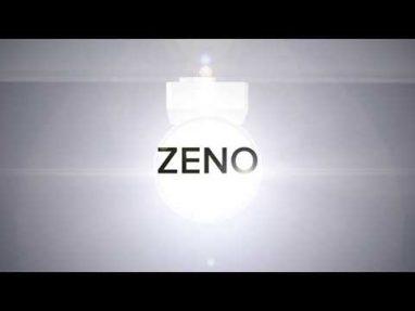 Targetti Zeno USA