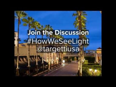 HowWeSeeLight Project Call